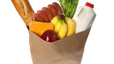 healthy-easy-breakfast