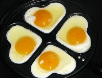 healthy-egg-breakfast